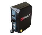 Sensor online para la monitorización de la degradación del aceite OilHealth