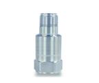 Acelerometro PRE1020