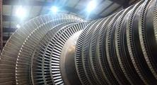 servicios-rodajes-de-turbogrupos.jpg