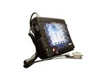 Colector analizador PRE5140 Advanced Machinery Analyzer