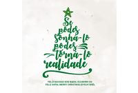 mail_navidad_PT.jpg