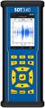 equipo_ultrasonidos_SDT340.jpg